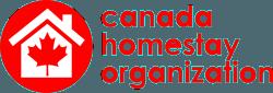 Canada Homestay Organization